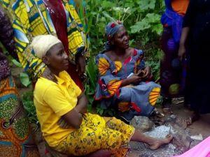 nigeria-ladies-4x3-653x490-1